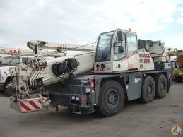 kenworth c500 for sale canada ac40 for sale crane for sale in greater sudbury ontario on