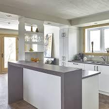 comptoir de cuisine rona rona comptoir de cuisine best with rona comptoir de cuisine