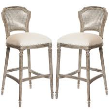 white washed dining chairs militariart com