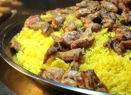 jerusalem cuisine jerusalem restaurant menu hours prices 4777 leslie st