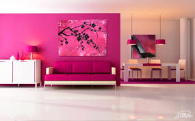 modern pink living room design real house design living room display beautiful home interior design with pink living room theme pink living room ideas shades