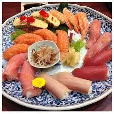 hana japanese cuisine cr sushi hana ร านอาหารญ ป น pantip