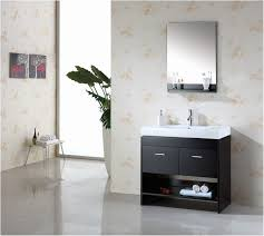 Vanity Set For Bathroom On Sale by Awesome Bathroom Cabinets For Sale Luxury Bathroom Ideas