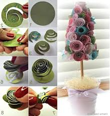 home decorations items office design office decoration items office cubicle decoration