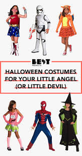 24 best halloween costumes for kids 2017 kids halloween costumes