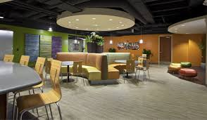 Office Google Office Lounge Google Search Workplace Pinterest Office