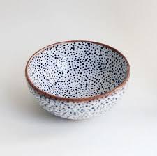product image 4 design in mind pinterest ceramica 531 best art of the bowl images on pinterest ceramic art