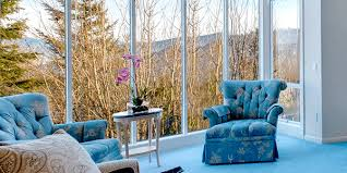Privacy For Windows Solutions Designs Privacy Solutions For Home Smart Glass Glasxperts Delhi