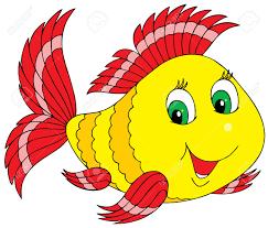 corals and fish clipart clipartxtras