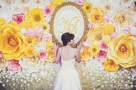 wedding backdrop ideas for reception 30 and creative wedding reception backdrops you ll