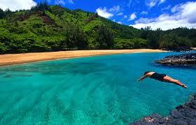 kauai hike drive photo tour kauai vacation tours