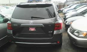 lexus jeep tokunbo price stella dimoko korkus com cars for sale today buy and drive