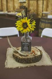 Rustic Center Pieces 67 Best Rustic As Images On Pinterest Marriage Wedding