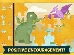 dinosaur jigsaw puzzles set 1 download the best games windows xp