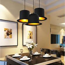 industrial dining room lighting light fixtures over table style