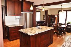 kitchen cabinets simons fine custom cabinetry moose jaw