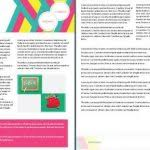 free templates for newsletters in microsoft word 15 free microsoft