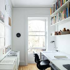 office design home office organization storage home office