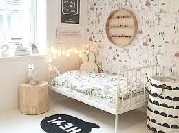 guirlande lumineuse d馗o chambre guirlande lumineuse chambre fille guirlande lumineuse deco chambre