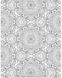 5 free coloring printables because coloring is the new meditation