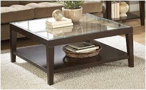 Extra Large Square Coffee Tables - 2017 best of large square coffee tables