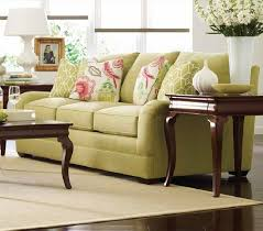 Upholstery Define 55 Best Custom Upholstery Images On Pinterest Upholstery
