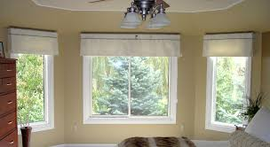 arched window treatments interior design ideas iranews carolina
