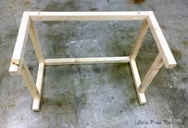 build a coffee table plans u2013 viraliaz co