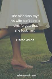 Long Lasting Love Quotes by Best 25 Humor Relationship Quotes Ideas On Pinterest