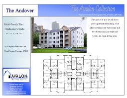 ideas about multi unit house plans free home designs photos ideas