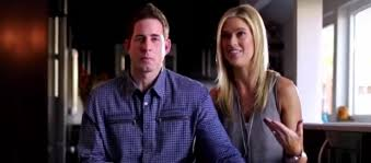 Tarek And Christina El Moussa by Tarek El Moussa Shares Facts Behind Christina El Moussa Divorce