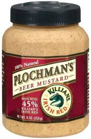 plochman s mustard 17 best mustard images on mustard chicago and hot dogs