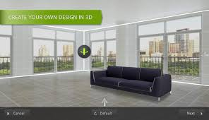 100 home design 3d android review collection floor plan