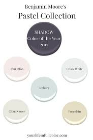 benjamin moore u0027s shadow 2117 30 adds sophistication to the beauty