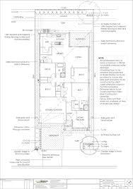 building livingstone 22 with eden brae