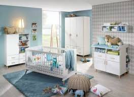 bilder babyzimmer babyzimmer zimmer für kleinkinder einrichten moebel de