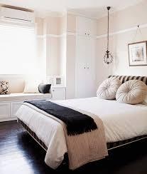 Schlafzimmer Holzboden Die 10 Inspirierendsten Schlafzimmer Königliches Schlafzimmer