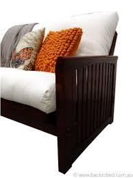 Comfortable Futon Sofa Bed Futon Sofa Beds Futon Sofa Beds Back To Bed Melbourne