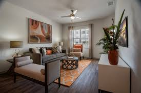 one bedroom apartments in orlando fl cheap 1 bedroom apartments orlando fl attic bleurghnow com