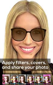 Try On Hair Color App Hair Color Studio Premium App Ranking And Store Data App Annie
