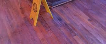 Fix Laminate Floor Water Damage Hardwood Floor Repair Water Damaged Hardwood Repair In Cary Apex Nc