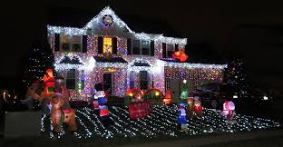 christmas lights in maryland where to see christmas lights virginia maryland and dc 2017 the