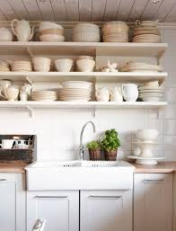 Open Shelves Kitchen Design Ideas by 132 Best Kitchen Images On Pinterest Dream Kitchens Kitchen And