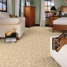 the benefits to shopping for wholesale carpet in houston houston