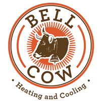 Comfort First Heating And Cooling Sanford Nc Bell Cow Hvac