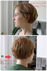 transition hairstyles when growing out bob hairstyle hairstyles for growing out bob unique hairstyles
