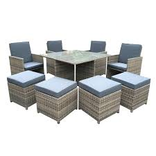 threshold patio chairs target camden set furniture covers swivel