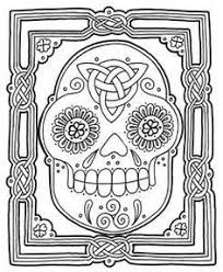 design pages to color http azcoloring com coloring page 1679130 coloring pinterest