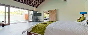 the decks bali legian indonesia one bedroom villas for rent in