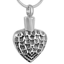necklaces to hold ashes popular necklaces to hold ashes buy cheap necklaces to hold ashes